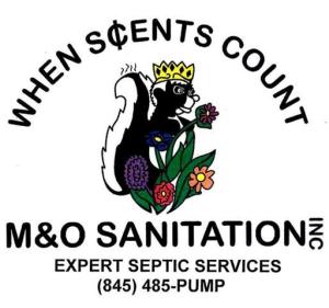 M&O Sanitation