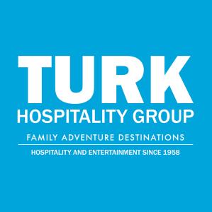 Turk Hospitality Group