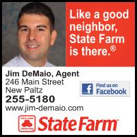 Jim DeMaio - State Farm