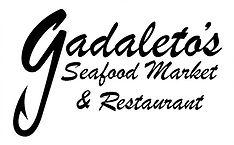 Gadaletos Seafood Market & Restaurant