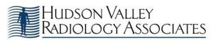 Hudson Valley Radiology