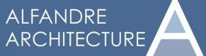 Alfandre Architecture