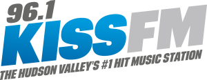 Kiss FM Hudson Valley