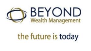 Beyond Wealth Management