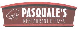 Pasquale's Pizzeria and Restaurant