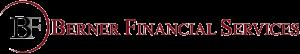 Berner Financial Services