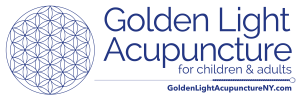 Golden Light Acupuncture