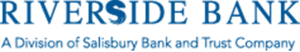 Riverside Bank, A Division of Salisbury Bank and Trust Company