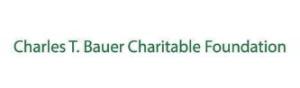 Bauer Foundation