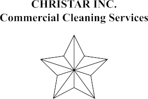 Christar