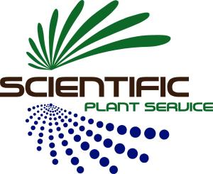 Scientific Plant