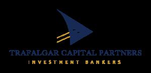 Trafalgar Capital Partners
