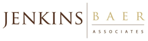 Jenkins Baer Associates