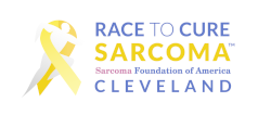 Race to Cure Sarcoma™ Cleveland