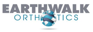 Earthwalk Orthotics