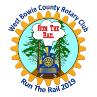 Run the Rail 2019