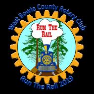 Run the Rail 2019