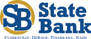 State Bank of DeKalb