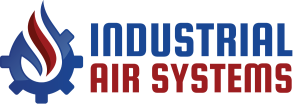 Industrial Air Systems