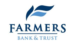 Farmer's Bank
