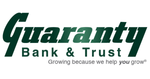 Guarantee Bank and Trust