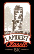 Lambert Classic 8K