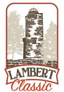 Lambert Classic Virtual 10K Challenge