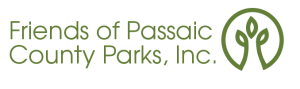 Friends of Passaic County Parks