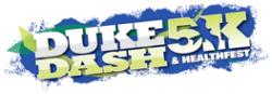 Duke Dash 5K & Healthfest