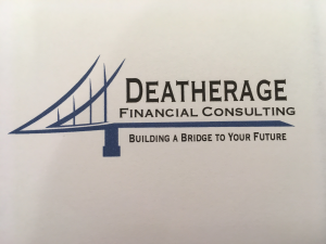 Deatherage Financial Consulting