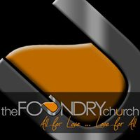 The Foundry Church
