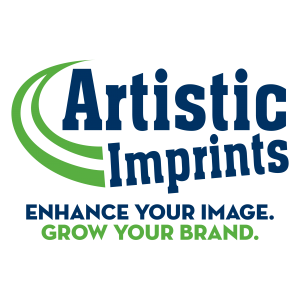 Artistic Imprints
