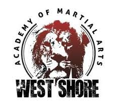 West Shore Academy of Martial Arts