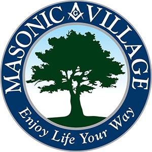 Masonic Village