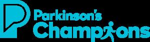 Parkinson's Champions