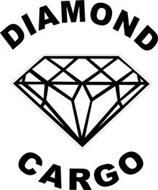 Diamond Cargo