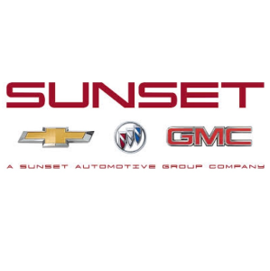 Sunset Automotive Group