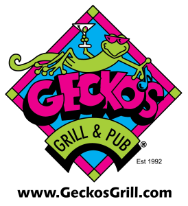 Gecko's Hospitality Group