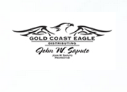Gold Coast Eagle Distributing