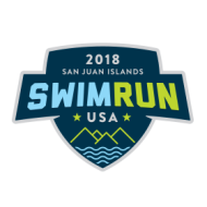 SwimRun San Juan Islands