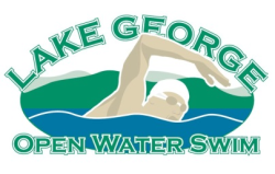 Lake George Open Water Swims