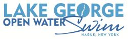 Lake George Open Water Swims