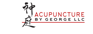 Acupuncture By George LLC