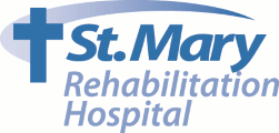 St. Mary Rehabilitation Hospital