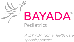 Bayada Pediatrics