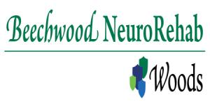 Beechwood NeuroRehab