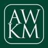 Astor Weiss Kaplan & Mandel