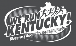Bluegrass Race Directors Symposium