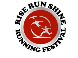 Rise Run Shine Running Festival