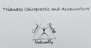 Triandos Chiropractic and Acupuncture